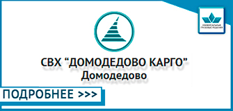 таможенное оформление аэропорт владивостока более