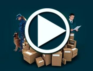 таможенное оформление, таможенное оформление грузов, таможенное оформление товаров, таможенное оформление услуги