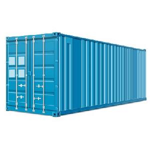 Стандартные контейнеры