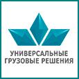 (c) Ucsol.ru